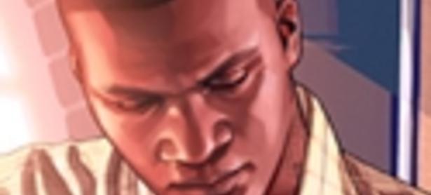 Rockstar rechaza película de GTA