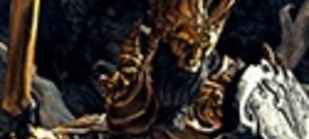 Develan detalles de Infinity Blade III