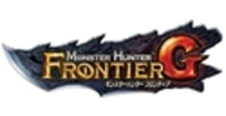 Anuncian Monster Hunter: Frontier G para PS Vita