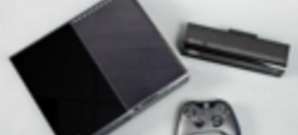 Penello: Xbox One debe colocarse horizontalmente