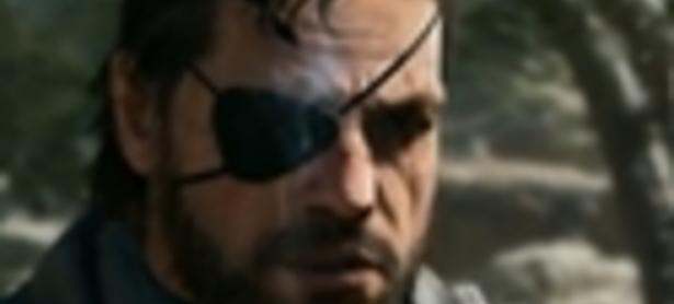 Escena de tortura en MGS V: The Phantom Pain no será jugable