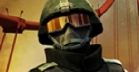 Crytek: desarrollo de Homefront 2 marcha bien