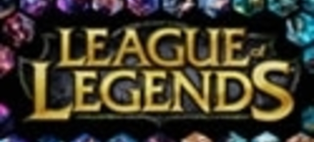 Comienza la final mundial de League of Legends