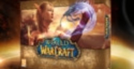 El paquete de World of Warcraft ya incluye Cataclysm