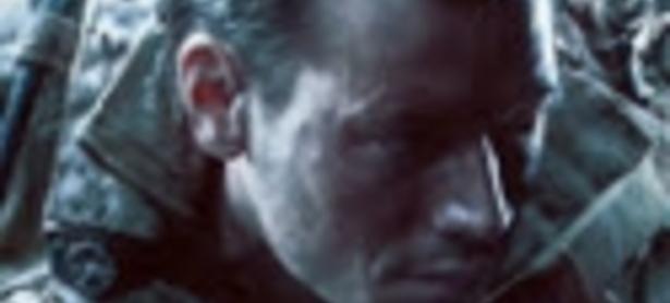 DICE pide no comparar versiones diferentes de Battlefield 4
