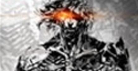 Habrá edición especial de MGR: Revengeance en Japón