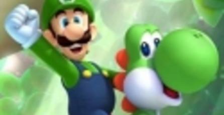 Nintendo reemplazará el paquete deluxe de Wii U