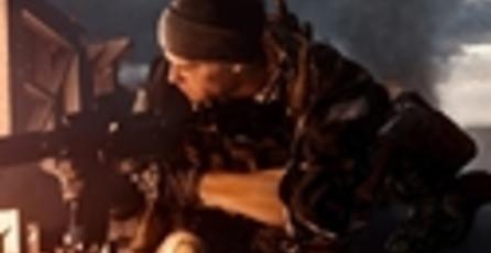 DICE recomienda descargar parche para Battlefield 4