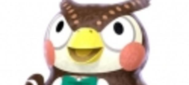 Nintendo espera recuperarse para el final del año fiscal