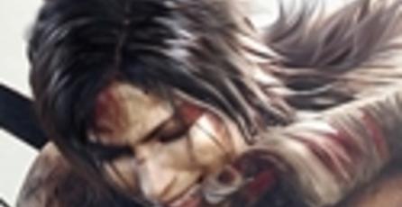 Square Enix insinúa existencia de TR: Definitive Edition