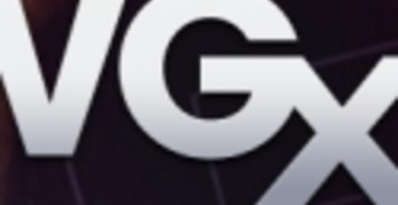 Lista de ganadores de los VGX 2013