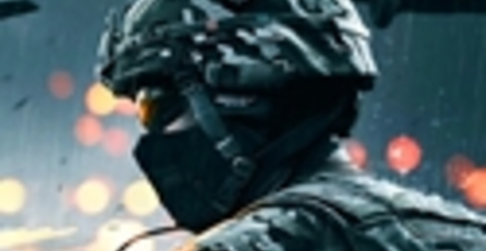 Liberan parche para Battlefield 4 en PC