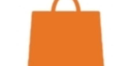 UPDATE: Servicios en línea sufren con la demanda navideña