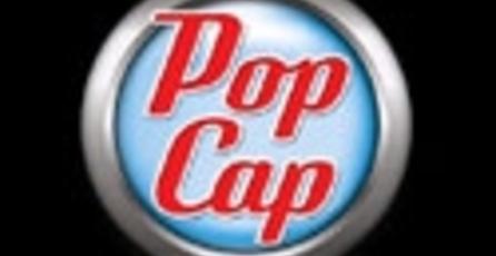 Se retira el director general de PopCap Games