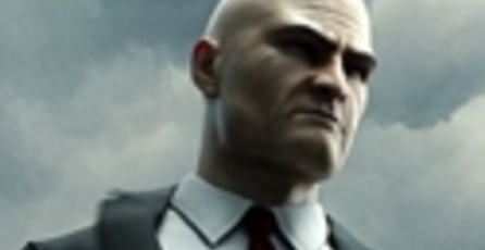 Square Enix aclara que Hitman sigue adelante