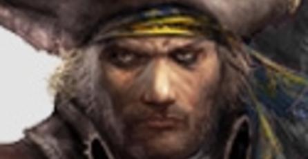 Ubisoft revela un nuevo DLC para AC IV: Black Flag