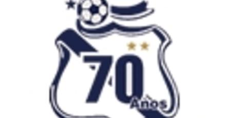 EA Sports anuncia pacto con club Puebla de Liga MX