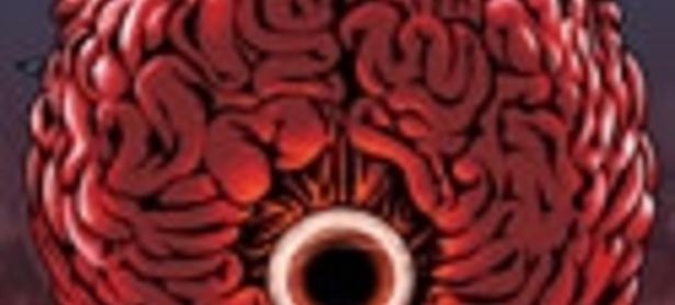 Mother Brain será trofeo asistente en Super Smash Bros.