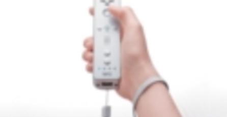 Policías confunden Wiimote de joven con arma y lo ejecutan