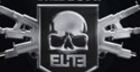 Call of Duty Elite dejará de funcionar esta semana