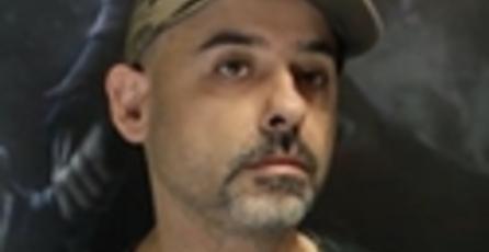 Enric Álvarez: críticas a LoS 2 fueron injustas