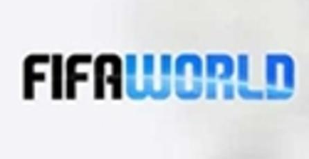 Anuncian Beta abierta de FIFA World en México