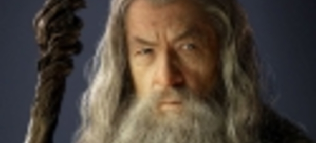 Howard Shore dirigirá concierto de El Señor de los Anillos