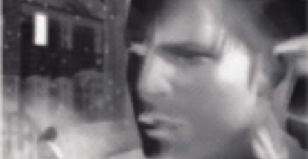 Kojima quiere un reboot de Silent Hill