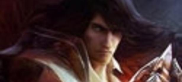Lords of Shadow: Mirror of Fate HD también llegará a PC