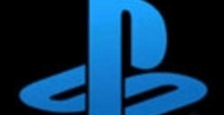 PS4 recibe nueva actualización de firmware