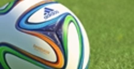PES 2014 añadirá modo de Copa Mundial