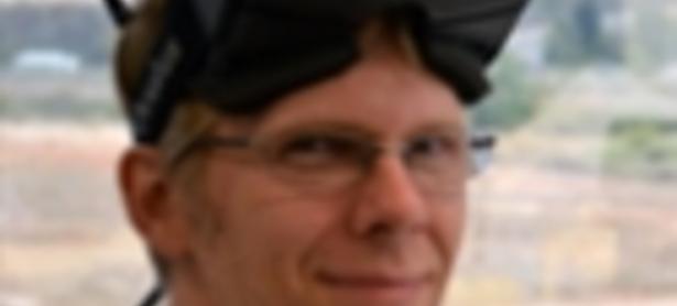 Carmack: hay que moderar expectativas sobre Morpheus