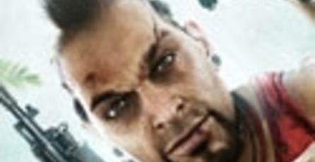 RUMOR: Far Cry 4 se llevará a cabo en el Himalaya