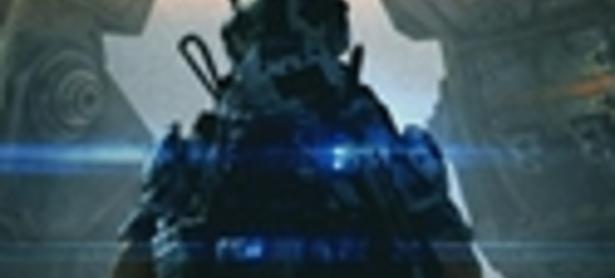 Pistola inteligente recibe ajustes en Titanfall
