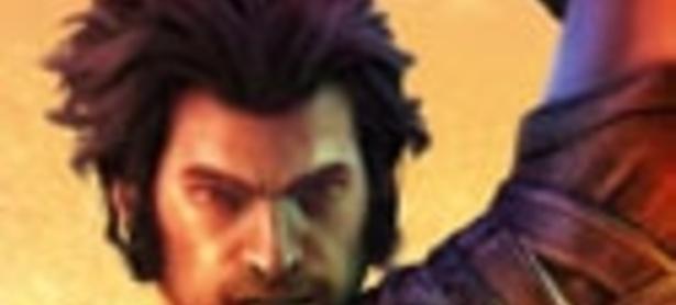 Bulletstorm es retirado de Steam