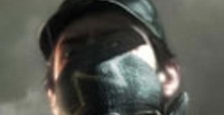 Ubisoft no abandonará pronto a Xbox 360 y PS3