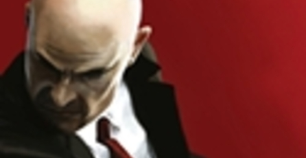 Hitman: Absolution llega a Games with Gold en abril