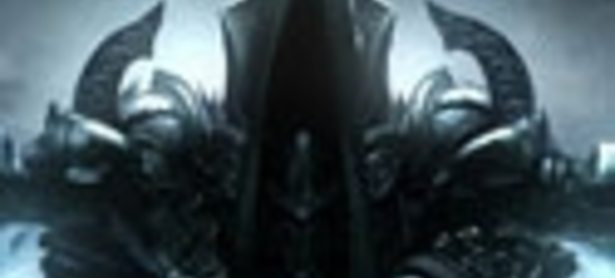 Reaper of Souls vende 2.7 millones de copias