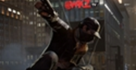 Watch_Dogs requerirá Uplay para jugarse en PC