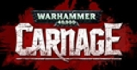Nuevo juego de Warhammer 40k saldrá en mayo