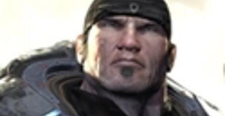 Black Tusk busca renovar Gears of War