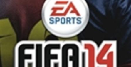 EA: FIFA es el juego más vendido cada año en México
