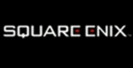 Square Enix trabaja en nuevas entregas de Mana y SaGa