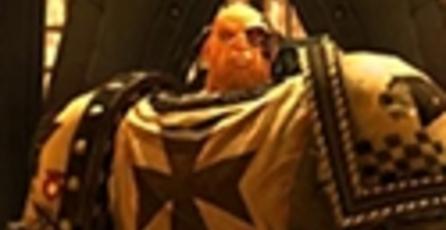 Anuncian Founder's Pack para Warhammer 40k: Eternal Crusade