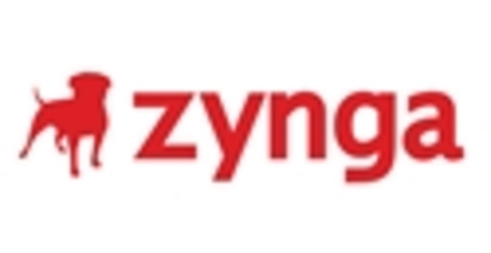 Zynga pierde $61 MDD durante primer trimestre de 2014