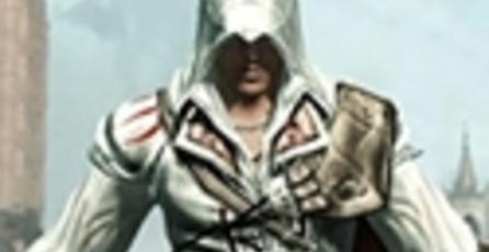 Pronto podría haber director para filme de Assassin's Creed