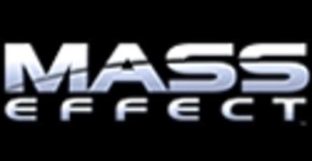 BioWare: nuevo Mass Effect está a mitad de su desarrollo