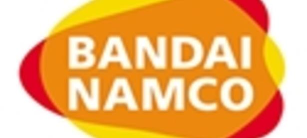 Bandai Namco anunciará nuevos títulos en Japan Expo