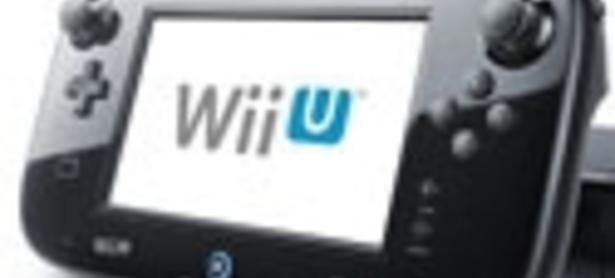 Nintendo publica resultados financieros del año fiscal 2014