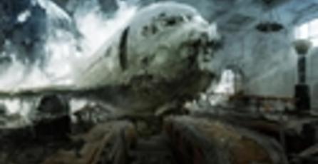 Deep Silver presentará 2 títulos AAA en E3